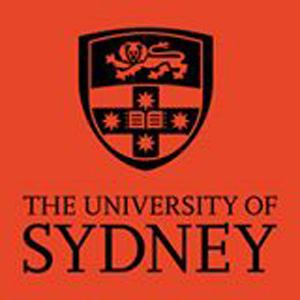 University of Sydney Rankings