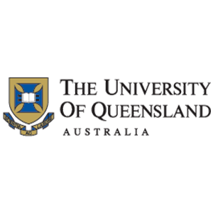 University of Queensland Rankings