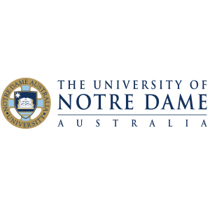University of Notre Dame Rankings