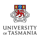 University of Tasmania Rankings