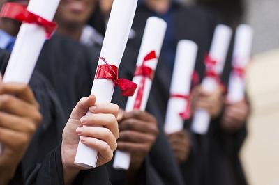 Australia's best graduate programs
