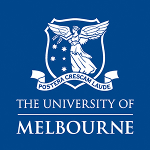 University of Melbourne, The