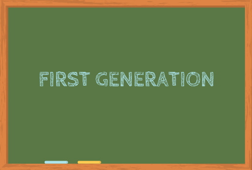 Ratings explained: First Generation