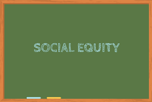 Ratings explained: Social Equity