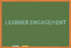 Ratings Explained: Learner Engagement