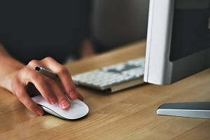 Five online courses that can help you change career