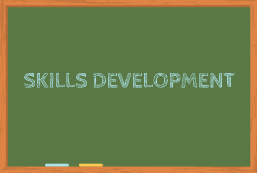 Ratings explained: Skills Development