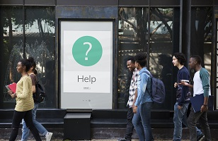 https://s3-ap-southeast-2.amazonaws.com/geg-gug-webapp/images/1551062430-O-week_survival_kit.jpg
