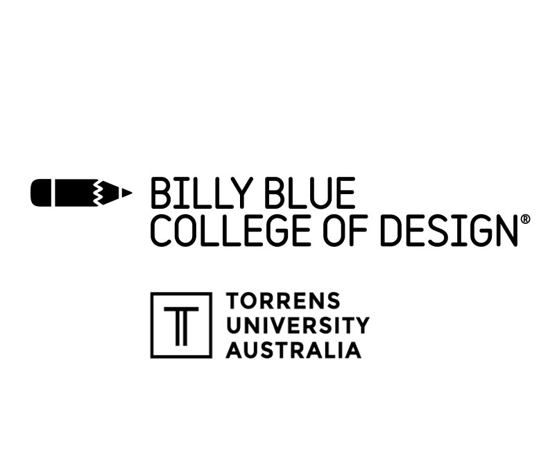 Bachelor of Interior Design - Commercial