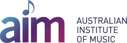 Australian Institute of Music