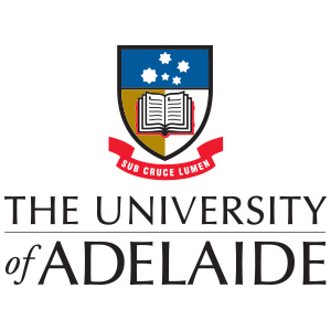 University of Adelaide, The