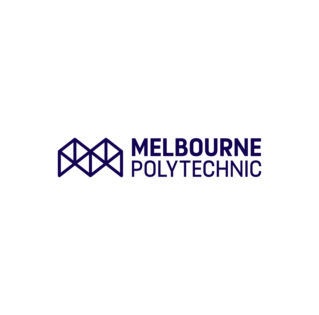 Bachelor of Agriculture and Technology - Melbourne Polytechnic