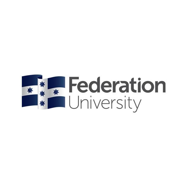 Federation TAFE