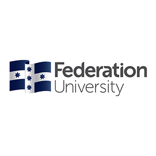 Federation University Australia Federation Business School