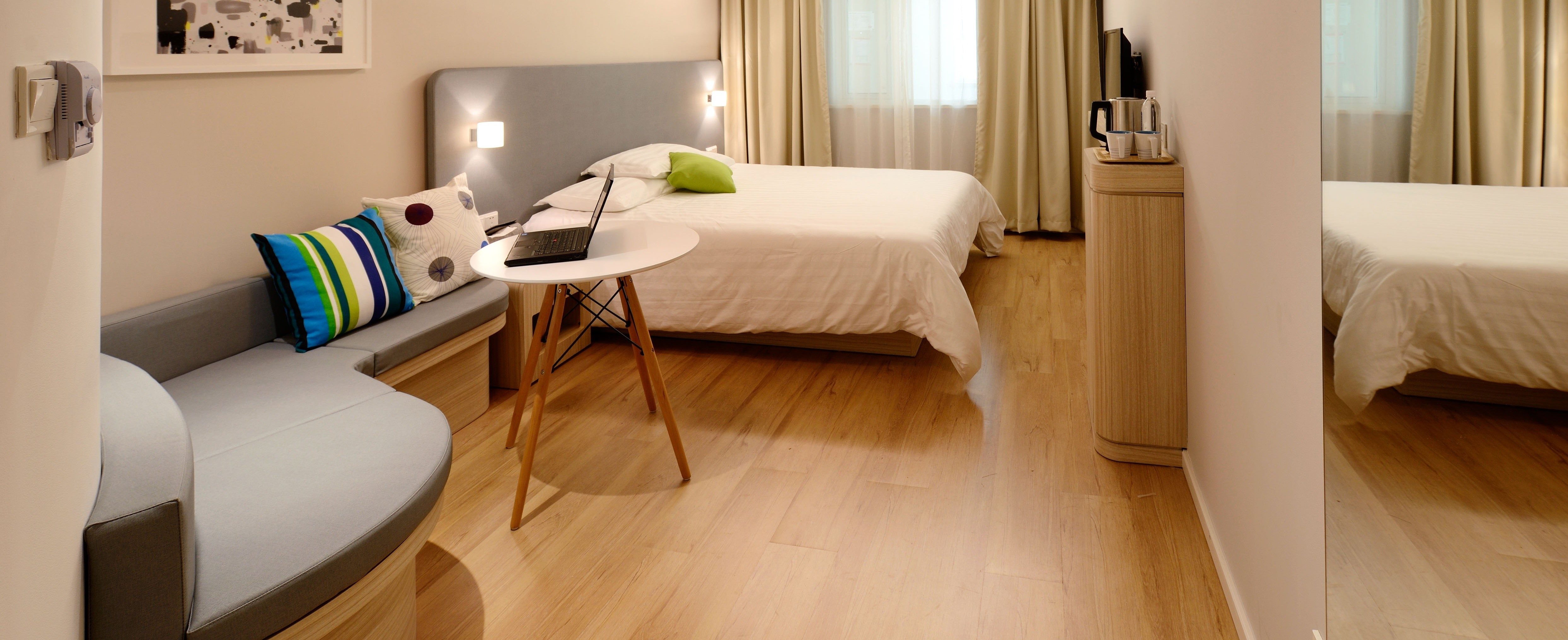 How to choose your student accommodation