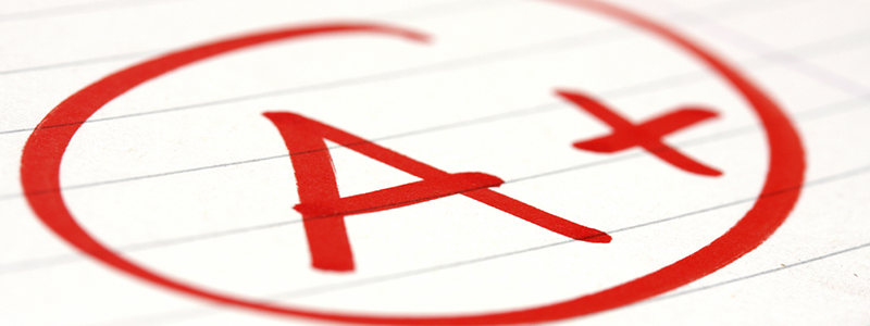 ATAR Q&A: What next? | The Good Universities Guide