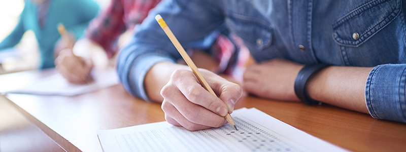Five facts about your ATAR