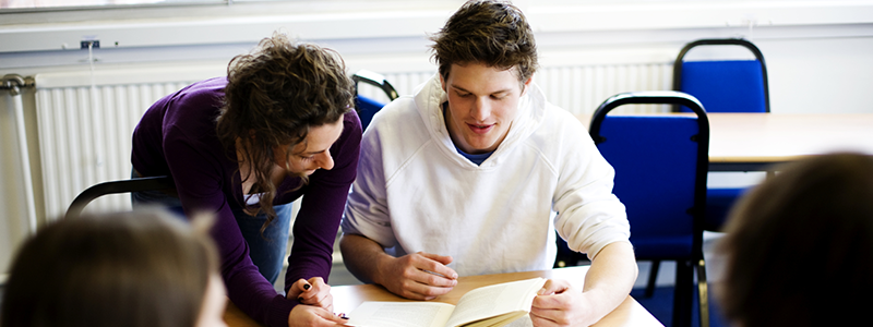 Five tips if you're planning to drop out of your course