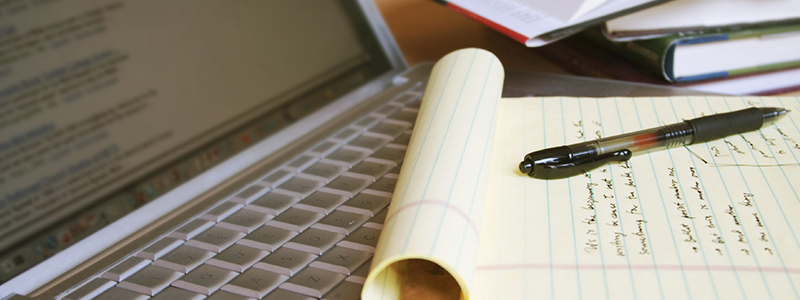 How to avoid committing plagiarism