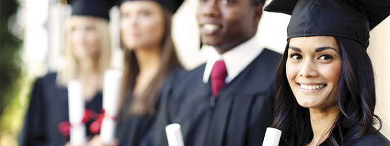 Pre-graduation bucket list
