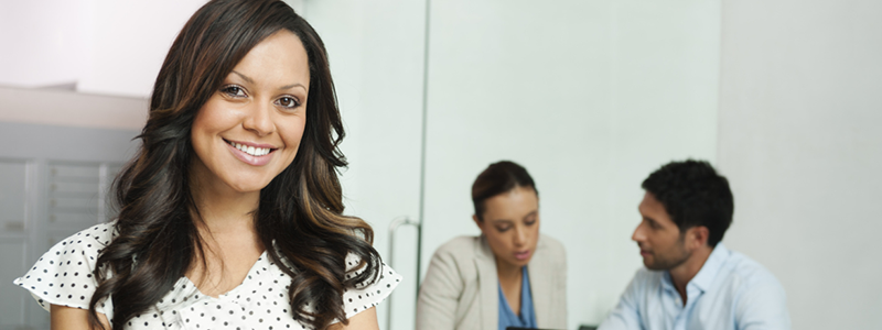 Uni myths debunked: graduate careers