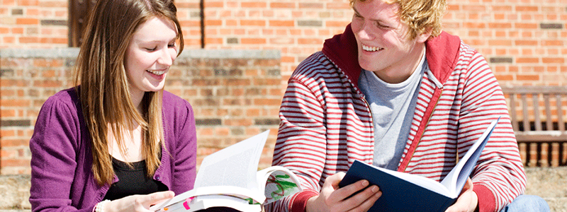 Your questions about uni offers answered