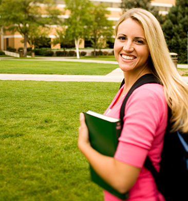 10 tips for students heading abroad test