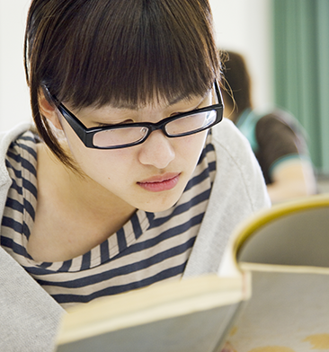 Five benefits of foundation and preparatory courses