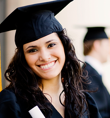 Five graduate employment tips