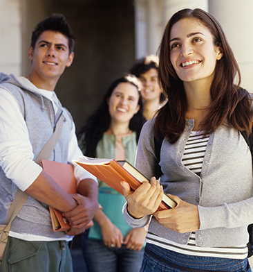 Tertiary student safety tips