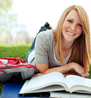 The advantages and disadvantages of postgraduate study