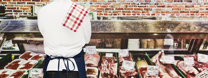 How to become a Butcher | The Good Universities Guide