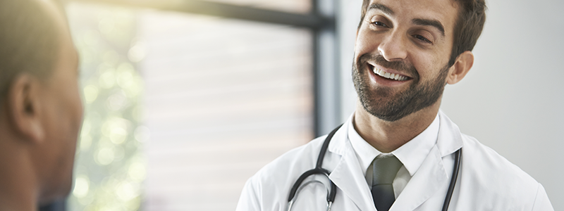 How to become a Medical Practitioner | The Good Universities