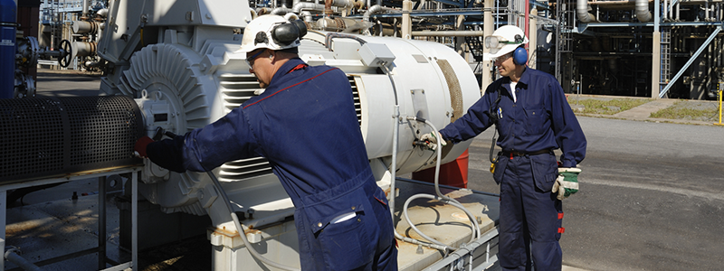 How to become a Petroleum Engineer | The Good Universities Guide