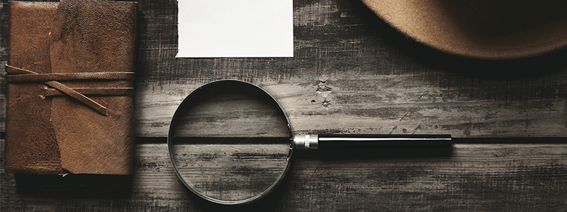 How to become a Private Investigator | The Good Universities Guide