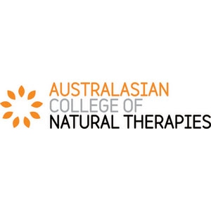 Australasian College of Natural Therapies