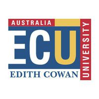 Edith Cowan University ECU