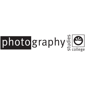 Photography Studies College (Melbourne)