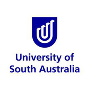 2019 University of South Australia Ratings and Rankings