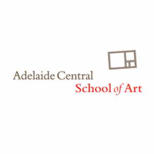Adelaide Central School of Art
