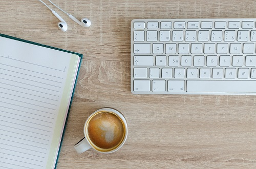 Conquer the gig economy: The best sites for freelancers