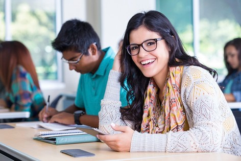 17 Short courses In Canada for International Students
