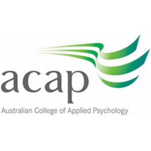 ATSI Scholarship for the Bachelor of Psychological Science