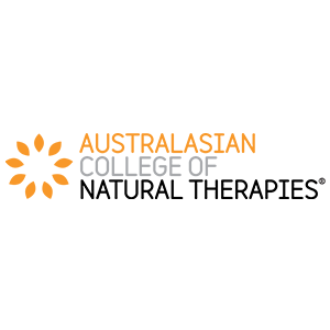 Australasian College of Natural Therapies (ACNT) Scholarship