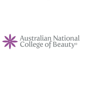 Australian National College of Beauty (ANCB) Scholarship