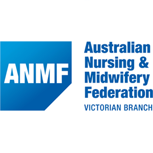 ANMF (VIC Branch) Regional Education Grant