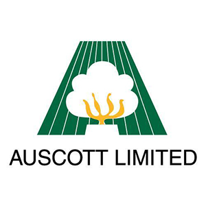 Auscott Limited Education Scholarship