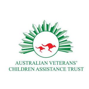 Brisbane Water Legacy Club Scholarships