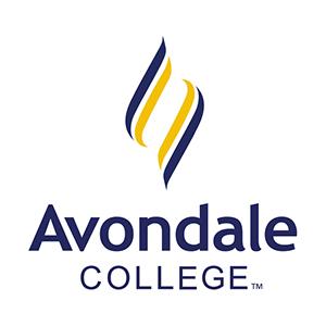 Avondale Business Scholarship