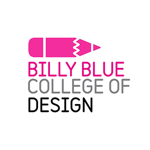 Billy Blue College of Design Scholarship